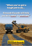 Ground_Guard_2013_Catalogue.png